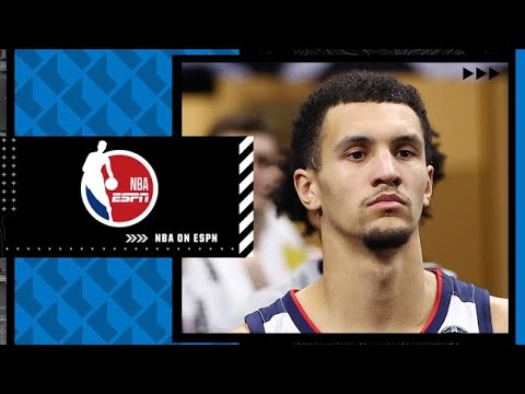 Download Jalen Suggs would be a 'match made in heaven' with the Raptors - Perk | 2021 NBA Mock Draft Special