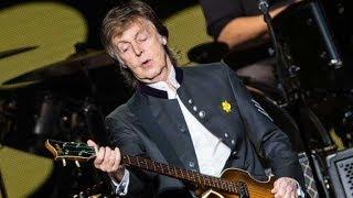 Baixar NEWS: McCartney's NEW ALBUM / Deluxe Beatles WHITE ALBUM !