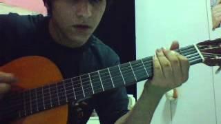 Igor Coutinho-Matanza-A Menor Paciência