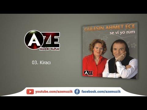 Gülesin & Ahmet Ece - Kiracı