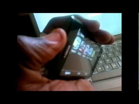 Nokia X7 Issue