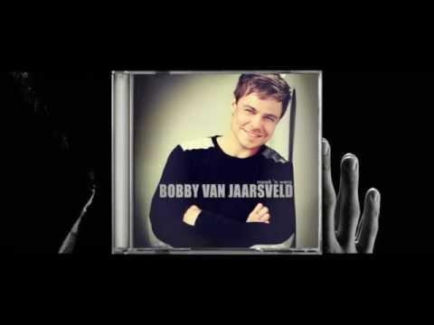 Bobby van Jaarsveld – Beter Helfte (Amptelike Musiek Video)