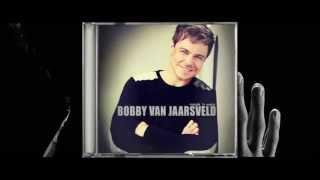 Bobby van Jaarsveld - Beter Helfte (Amptelike Musiek Video)