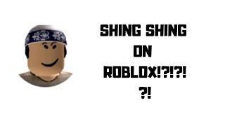 Asian Guy Play Roblox!   EmeraldMasterPro