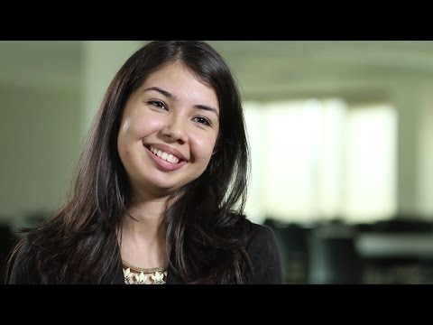 MBA in Health Care Administration - Hear From Students at Loma Linda University
