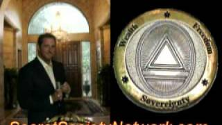 Join Secret Society Members Freemasons Illuminati - 3/4
