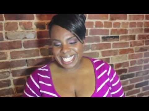 PLUS SIZE DATING 101: LET'S PREPARE OUR MIND'S. PT/.1 from YouTube · Duration:  1 minutes 4 seconds