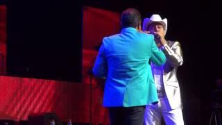 Julion Alvarez y Tony Melendez (Conjunto Primavera)-Borracho