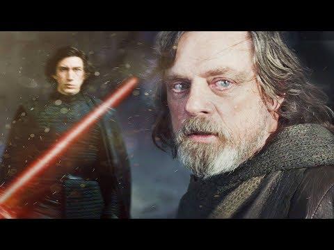 Download Youtube: Star Wars Episodio 8 Los últimos Jedi Análisis Completo Con Spoilers. ¿La Mejor o Peor Película?