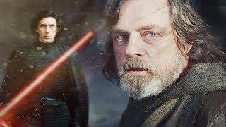 Star Wars Episodio 8 Los últimos Jedi Análisis Completo Con Spoilers. ¿La Mejor o Peor Película?