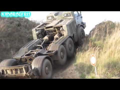 Авто Приколы на дороге Подборка Декабрь 2014 Car Humor Compilation #70