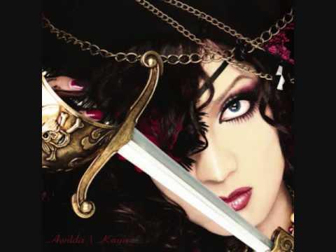 Music video Kaya - Awilda