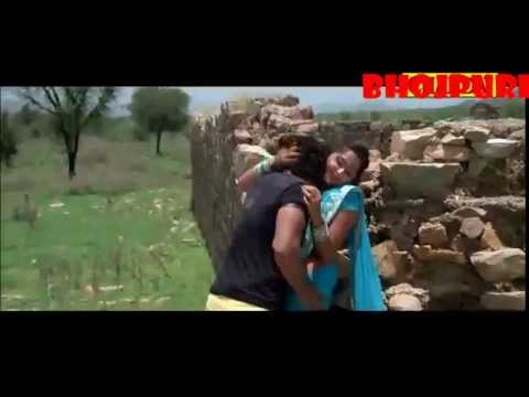 Ketna Phone Pe Baat Bhojpuri Video 3D 1080p HD   By manoj Kumar000207 433 000316 559