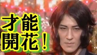 芸人ココリコ田中直樹は、実は俳優としての才能を開花させていた…「ダメ...