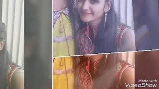 Hamra Khatir aso Laika khojata Ho Jaye shadi Raja Aisa Ho jata Chala Bhag Chala Gori cycle se Delhi
