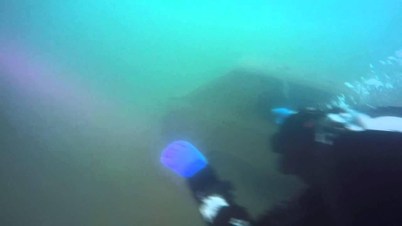 blå lagunen ekerö dykning