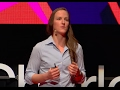 One Year on Mars: HI-SEAS Mission IV | Carmel Johnston | TEDxCharlottesville