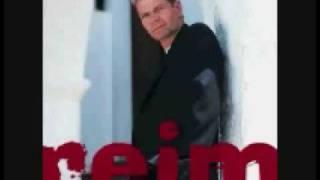 Matthias Reim - So viel  Mehr