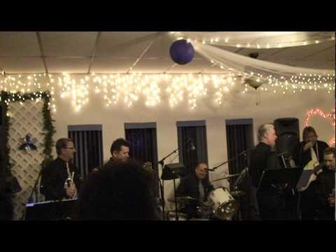 A-Tu, A-Lu A-Lu Oberek - Lenny Gomulka and Chicago...