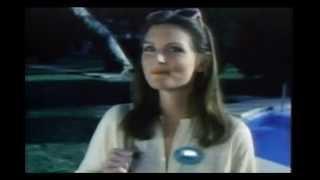 KISS Meets The Phantom Of The Park Original VHS Long Trailer