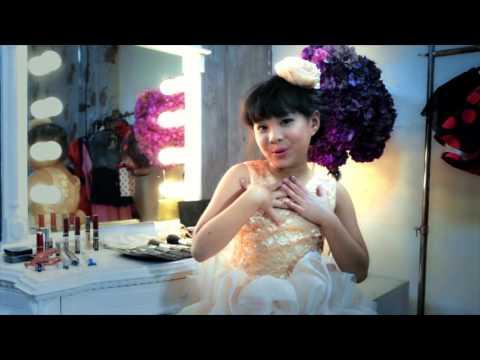 Ellyn Clarissa - Nang Neng Nong