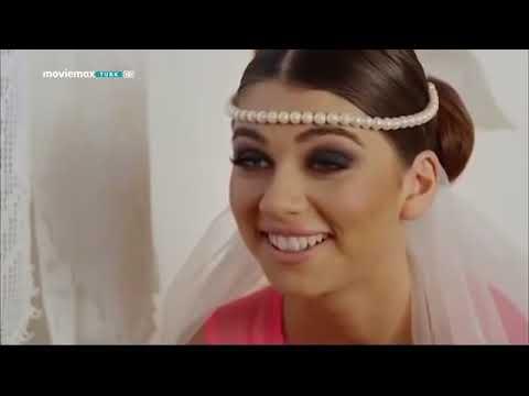 Balayı Yerli Romantik Komedi Filmi Full İzle Tek Parça Film Tek Part Film