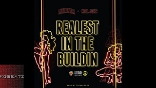 Skipper ft. Kool John - Realest In The Buildin [Prod. By Trauma Tone] [New 2016]