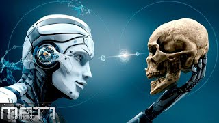 7 DOWNRIGHT TERRIFYING PREDICTIONS ABOUT THE FUTURE - Scary future predictions