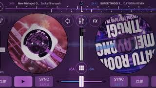Goyang Cancel remix-Anita.tlb
