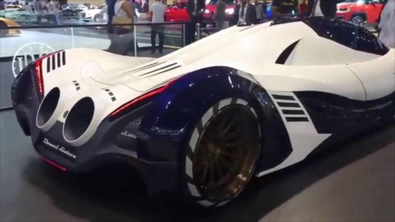 Craigslist Cars Denver By Owner - Best Car Update 2019 ...
