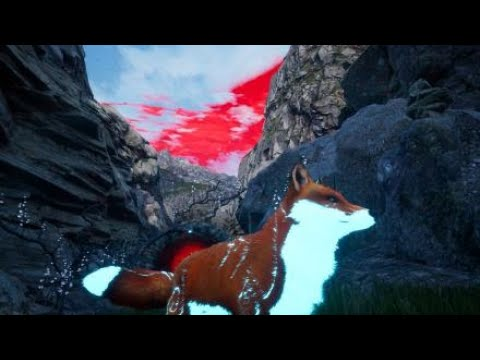 Spirit of the North | am so inlove with this Game! Little priview Gameplay |