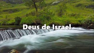 IPBH Música - Deus de Israel - Ministério de Louvor Está Escrito