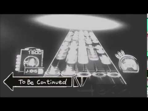hqdefault guitar hero yes roundabout to be continued know your meme