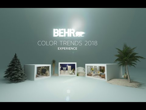 behr-color-trends-2018-vr-360-experience