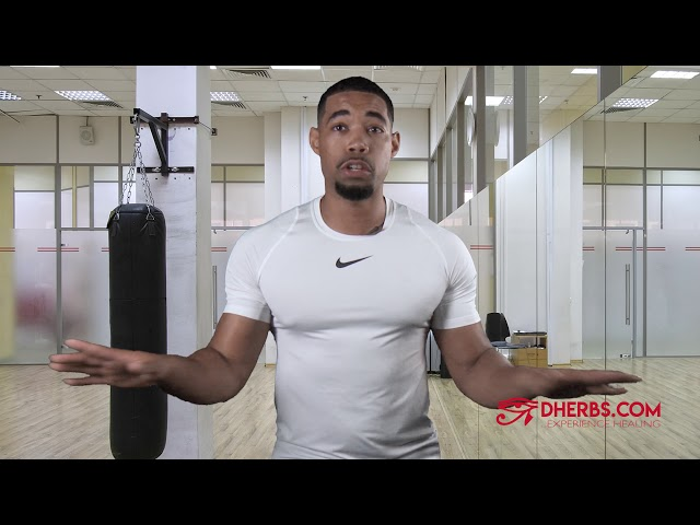 Sweeteners After Cleansing | Dherbs Active