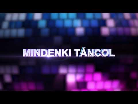 Dancing with the Stars bejelentés: vasárnap este a TV2-n! thumbnail