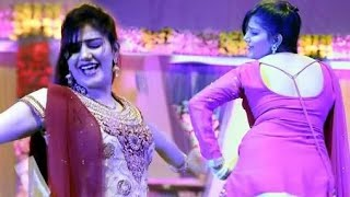 Best dance 2018 ka hot sexy dance 💥💥 haryanvi