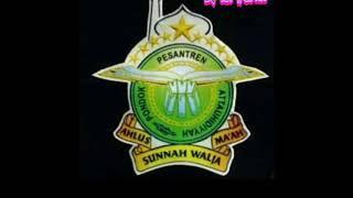 Video Asmaul Husna Merdu santri attauhidiyah tegal download MP3, 3GP, MP4, WEBM, AVI, FLV Oktober 2018