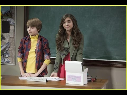 girl meets world girl meets crazy hat ending Watch girl meets world season 1 episode 10: girl meets crazy hat online sidereel features links to all your favorite tv shows.