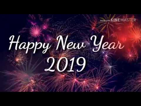 Happy New Year Diwali 2019 Images 86