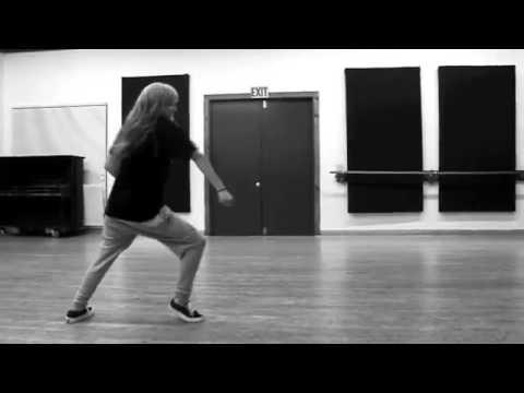 Drop It Low - Chachi Gonzales (solo)
