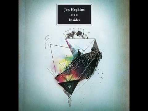 Jon Hopkins - Vessel