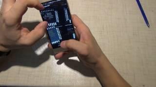 Фишки редми 4 про которые мне нравятся! Xiaomi Redmi 4 Pro