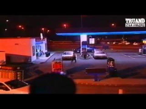 Reportage choc Les gitans vol de voitures et casses bélier - The Best Documentary Ever