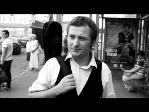 Макс Ионов - КЛИП