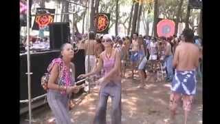 MINI BOOM 2003