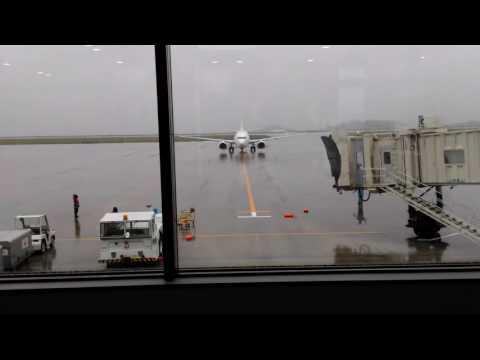 @ okayama airport