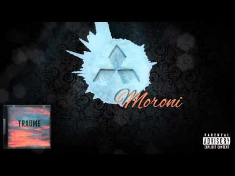 DJEXON (KURTOAZIJA) - MORONI (TRAUME)