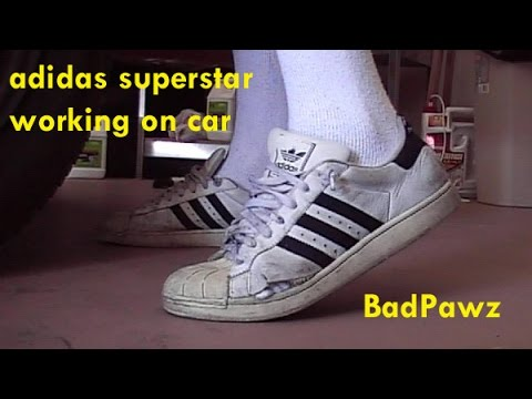 Adidas Superstar trabajando Superstar en el 11547 trabajando coche d1004eb - rigevidogenerati.website