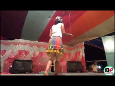 Kotulpur Dance Hungama